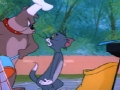 tom-es-jerry_-_104-rombolas_roston-09