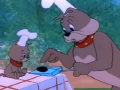 tom-es-jerry_-_104-rombolas_roston-12