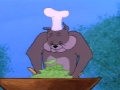 tom-es-jerry_-_104-rombolas_roston-15