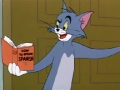 tom-es-jerry_-_108-a_torreador-13