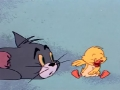 tom-es-jerry_-_110-husveti_kacsa-23
