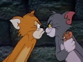 tom-es-jerry_-_115-a_tudathasadas-12