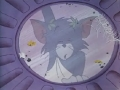 tom-es-jerry_-_117-mar_a_regi_gorogoknel_is-03