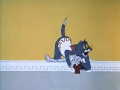tom-es-jerry_-_117-mar_a_regi_gorogoknel_is-17