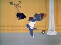 tom-es-jerry_-_117-mar_a_regi_gorogoknel_is-19