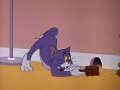 tom-es-jerry_-_119-ureger-05