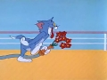 tom-es-jerry_-_121-a_hajo_ut-18
