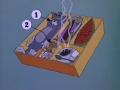 tom-es-jerry_-_123-tom-es-jerry_rajzfilmkeszlet-02