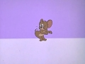 tom-es-jerry_-_123-tom-es-jerry_rajzfilmkeszlet-06