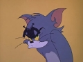 tom-es-jerry_-_123-tom-es-jerry_rajzfilmkeszlet-16