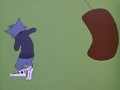 tom-es-jerry_-_123-tom-es-jerry_rajzfilmkeszlet-17