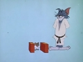 tom-es-jerry_-_123-tom-es-jerry_rajzfilmkeszlet-24