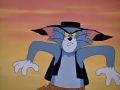 tom-es-jerry_-_124-vadnyugaton-13