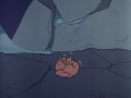 tom-es-jerry_-_132-a_teli_tortenet-03