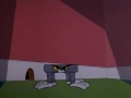 tom-es-jerry_-_134-o_edes_egerelet-02