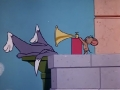 tom-es-jerry_-_134-o_edes_egerelet-26