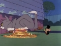 tom-es-jerry_-_138-a_varazslo-03
