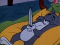 tom-es-jerry_-_141-az_egerek_eve-17