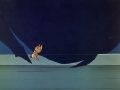 tom-es-jerry_-_142-kapj_el_cicus-03