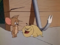 tom-es-jerry_-_142-kapj_el_cicus-12