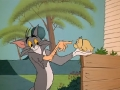 tom-es-jerry_-_142-kapj_el_cicus-15