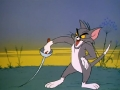 tom-es-jerry_-_143-a_parbaj-11