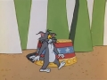 tom-es-jerry_-_145-a_cirkuszi_elefant-07