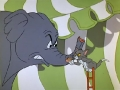 tom-es-jerry_-_145-a_cirkuszi_elefant-09
