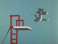 tom-es-jerry_-_145-a_cirkuszi_elefant-19