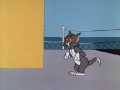 tom-es-jerry_-_147-a_sajtszallitmany-18