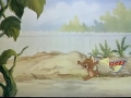 tom-es-jerry_-_015-a_testor-01