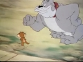 tom-es-jerry_-_015-a_testor-03