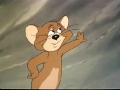 tom-es-jerry_-_015-a_testor-16