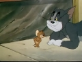 tom-es-jerry_-_015-a_testor-18