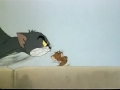 tom-es-jerry_-_015-a_testor-19