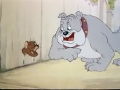tom-es-jerry_-_015-a_testor-22