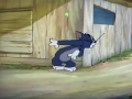 tom-es-jerry_-_016-tom_elkutyul-19