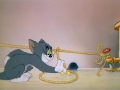 tom-es-jerry_-_017-egeresz_otperc-06