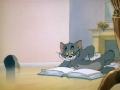 tom-es-jerry_-_017-egeresz_otperc-08