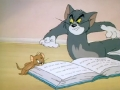 tom-es-jerry_-_017-egeresz_otperc-10