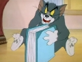 tom-es-jerry_-_017-egeresz_otperc-11