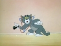 tom-es-jerry_-_017-egeresz_otperc-14