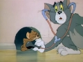tom-es-jerry_-_017-egeresz_otperc-15