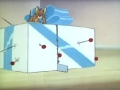 tom-es-jerry_-_017-egeresz_otperc-22