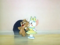 tom-es-jerry_-_017-egeresz_otperc-24