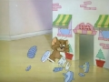tom-es-jerry_-_017-egeresz_otperc-25