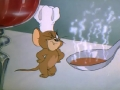 tom-es-jerry_-_018-vacsoravendeg-07