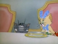 tom-es-jerry_-_018-vacsoravendeg-15