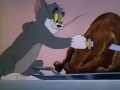tom-es-jerry_-_018-vacsoravendeg-19