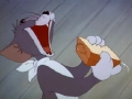 tom-es-jerry_-_021-turbekolo_madarka-02